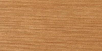 Cedar Finish Lumber Manning Building Supplies