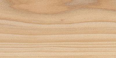 Cypress Finish Lumber Manning Building Supplies