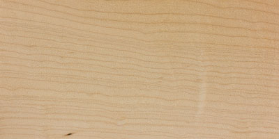 Maple Finish Lumber Manning Building Supplies