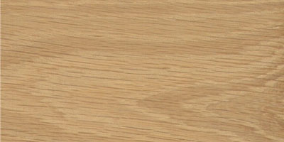 Oak Finish Lumber Manning Building Supplies