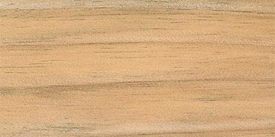 Radiata Pine Finish Lumber Manning Building Supplies
