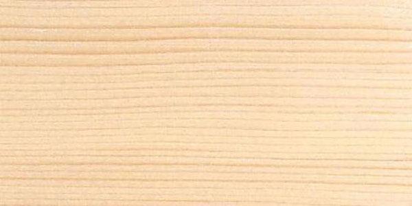 #2 SPF Spruce Pine Fir Framing Lumber Manning Building Supplies