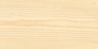 Spruce Finish Lumber Manning Building Supplies
