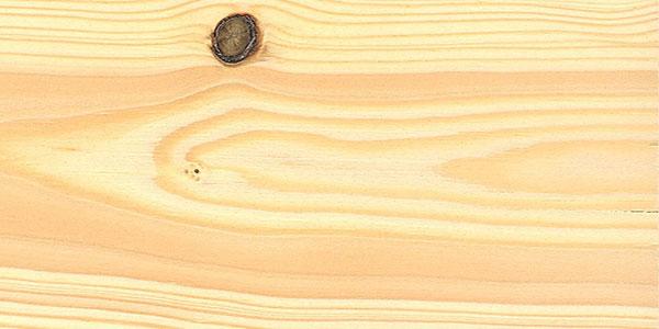 #2 Southern Yellow Pine Framing Lumber Manning Building Supplies