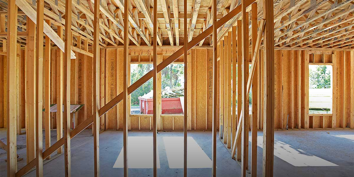 Framing and Construction Solutions
